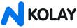 NKolay