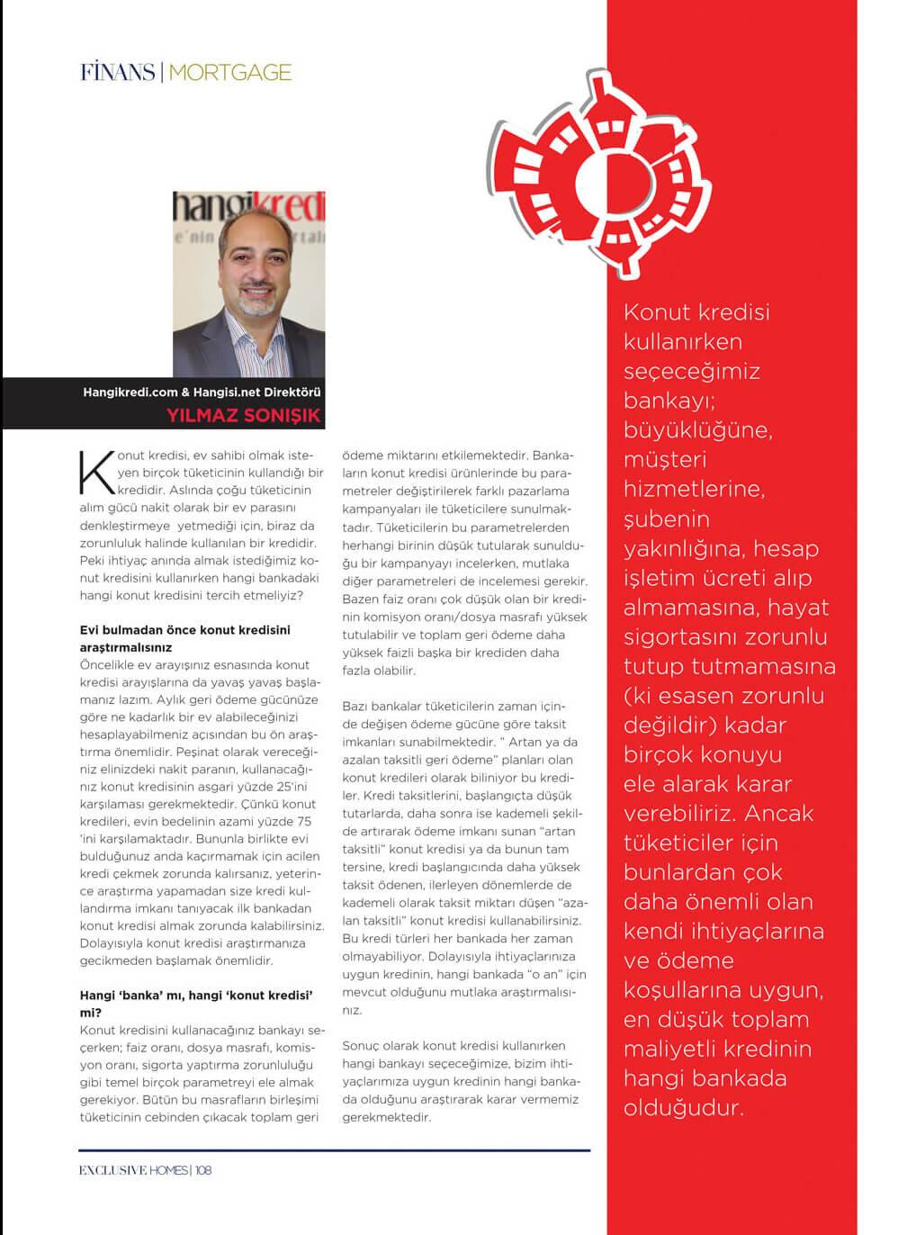 Basında Hangikredi.com 35