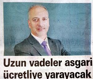 Basında Hangikredi.com 3
