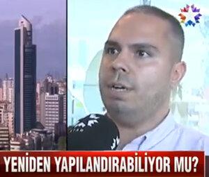 Basında Hangikredi.com Video