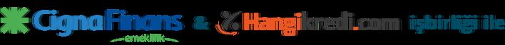 CignaFinans ve Hangikredi.com işbirliği ile