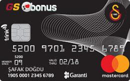 GS Bonus Garanti BBVA