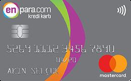 Kredi Kartı Enpara.com